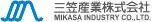 三笠産業株式会社